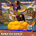 PALMA DEL RIO GO!: NUBE DE GOKU