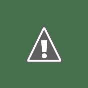 KIMS QATAR MEDICAL CENTRE   وظائف قطر