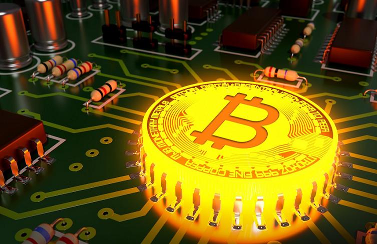 Bitcoin.png (753×488)