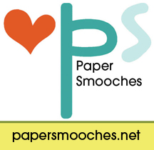 PaperSmooches Monthly Challenge