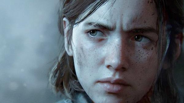 إشاعة : تسريب موعد إصدار لعبة The Last of Us Part 2 و أربعة نسخ مختلفة إليكم تفاصيلها..