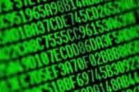 CIA Kedapatan Mencoba Bongkar Proteksi Enkripsi Apple Selama Setahun Belakangan