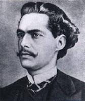 5. Castro Alves – O Navio Negreiro