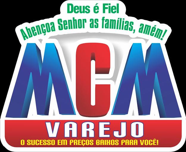 MCM VAREJO