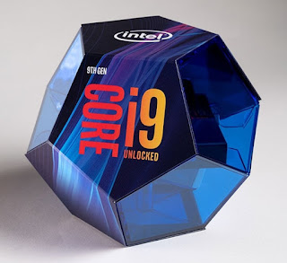 Procesor i9