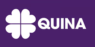 """""""Quina"""" 4950: sorteio da loteria neste sábado, 13/04"""