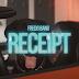 Fredo Bang - Receipts (Official Music Video) - @FredoBang 🦍