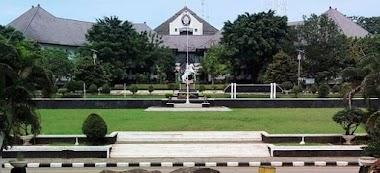 Diponegoro University (Undip)