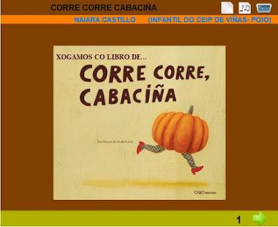 http://actividadeslim.blogspot.com.es/2009/12/corre-corre-cabacina.html