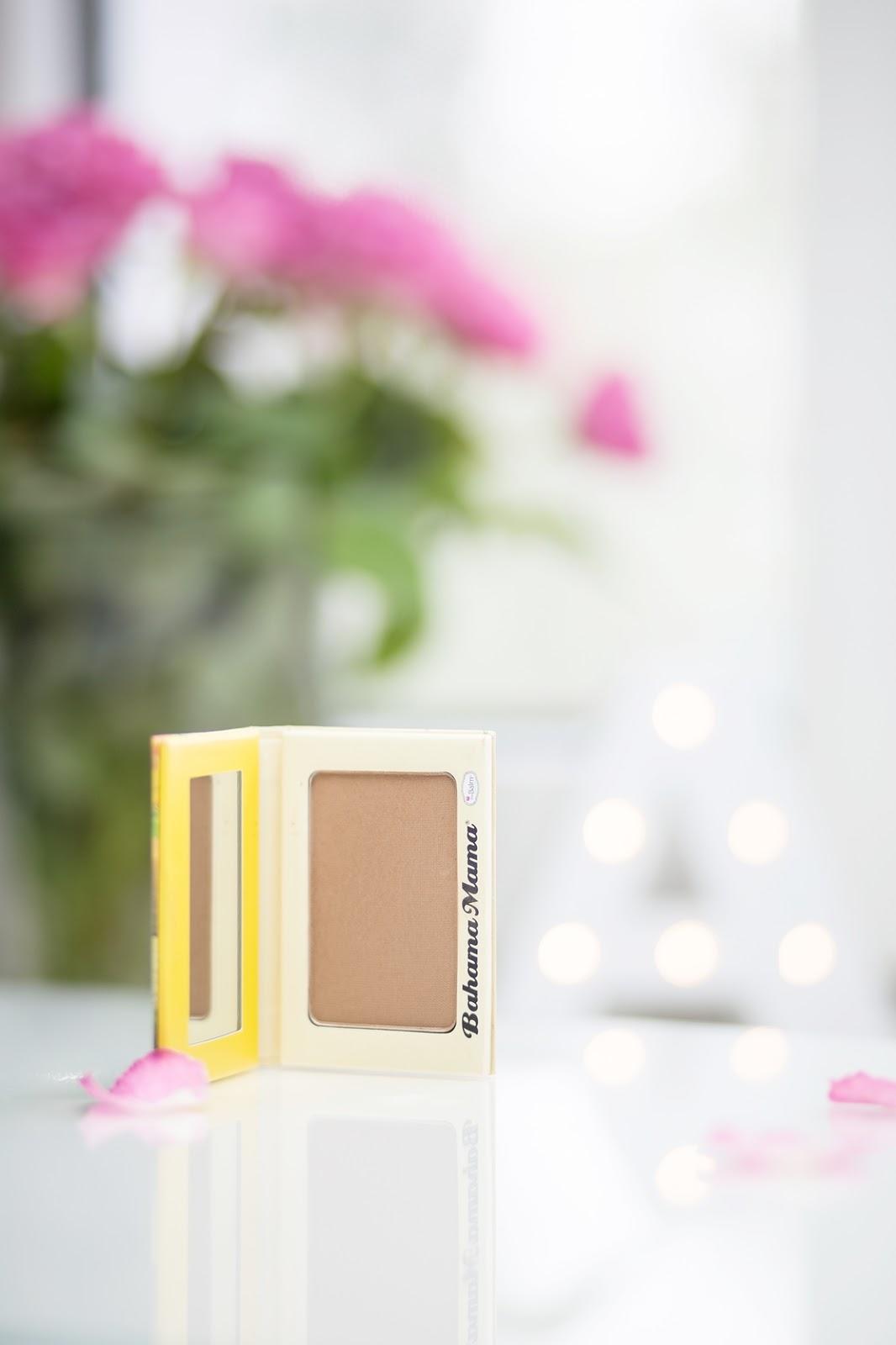 blog modowy lifestylowy o kosmetykach