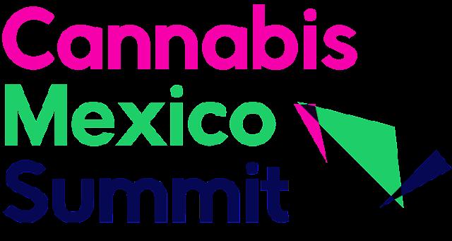 El congreso internacional Cannabis Mexico Summit 2021 reúne a los líderes y especialistas de esta nueva industria.