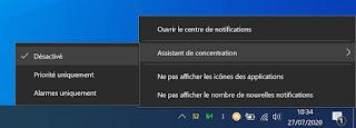 Assistant-de-concentration-barre-des-taches-windows-10