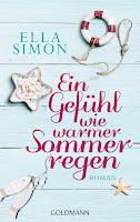https://www.amazon.de/Ein-Gef%C3%BChl-wie-warmer-Sommerregen-ebook/dp/B0196U458M
