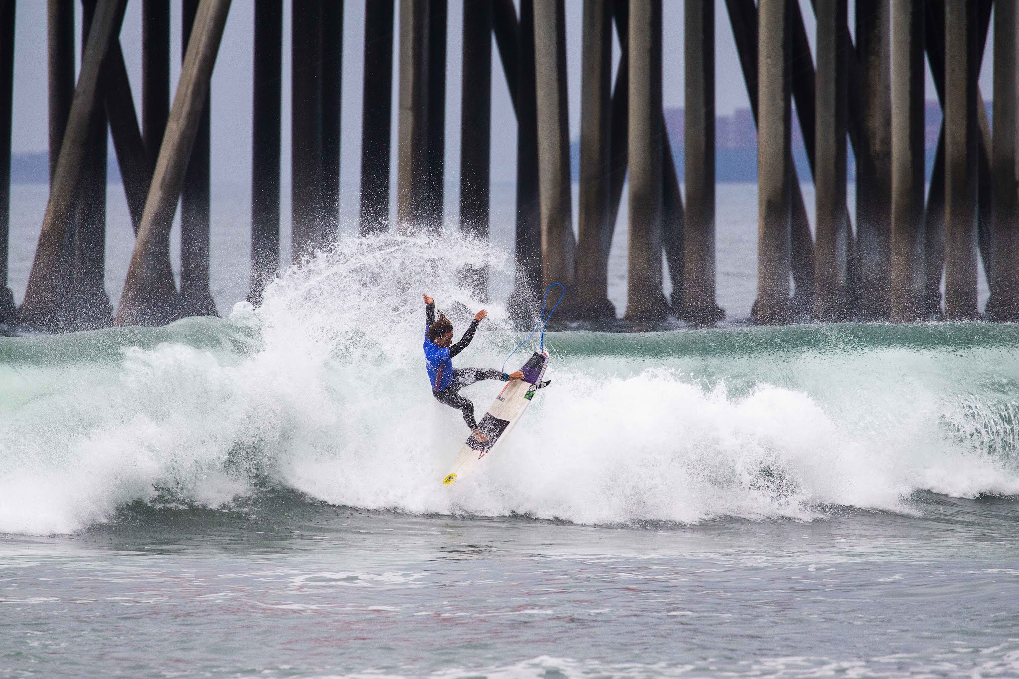 us open of surfing 8