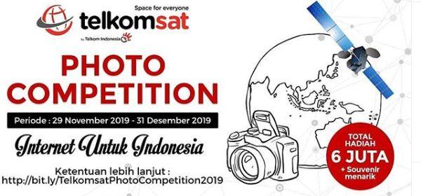 photo competition instagram hadiah 6 juta