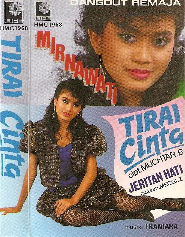 Download Gratis Mp Dangdut Mirnawati By P Opati Fm Jadul P Opati