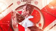 Ray Porto - Bebendo e Roendo Com Ray Porto - Junho 2020