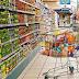 """Η λίστα με τα προϊόντα που """"φεύγουν"""" από τα ράφια των σούπερ μάρκετ"""