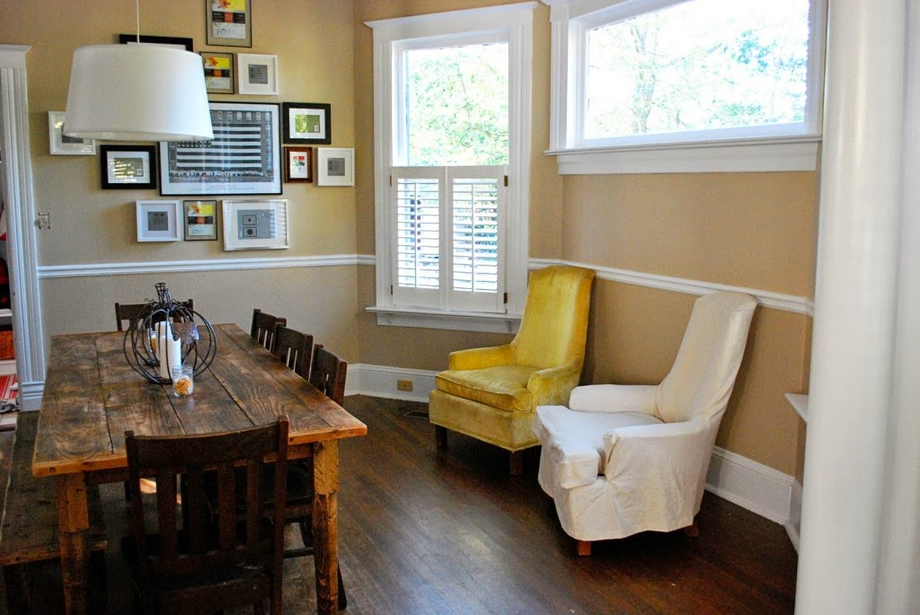 C.B.I.D. HOME DECOR and DESIGN: CHOOSING COLOR TO GO WITH ...
