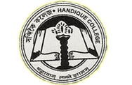 Homepage _Handique_Girls'_College_contents