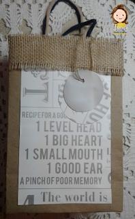 Bolsa-de-regalo-reciclada