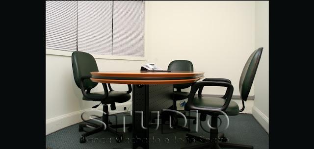 fotos de empresa ambientes