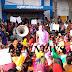 बिहार राज्य रसोईयां संघ ने बेनीपट्टी अनुमंडल का किया घेराव
