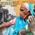 कोरोना संक्रमण से मुक्त हुआ जिला गाजीपुर