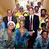 PE fortalece combate ao preconceito racial