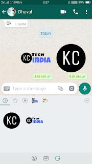 kctechindia