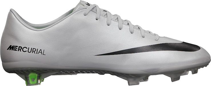 9c8bf9afce8e Nike Mercurial Vapor 9 Boot Colorway Released - Footy Headlines