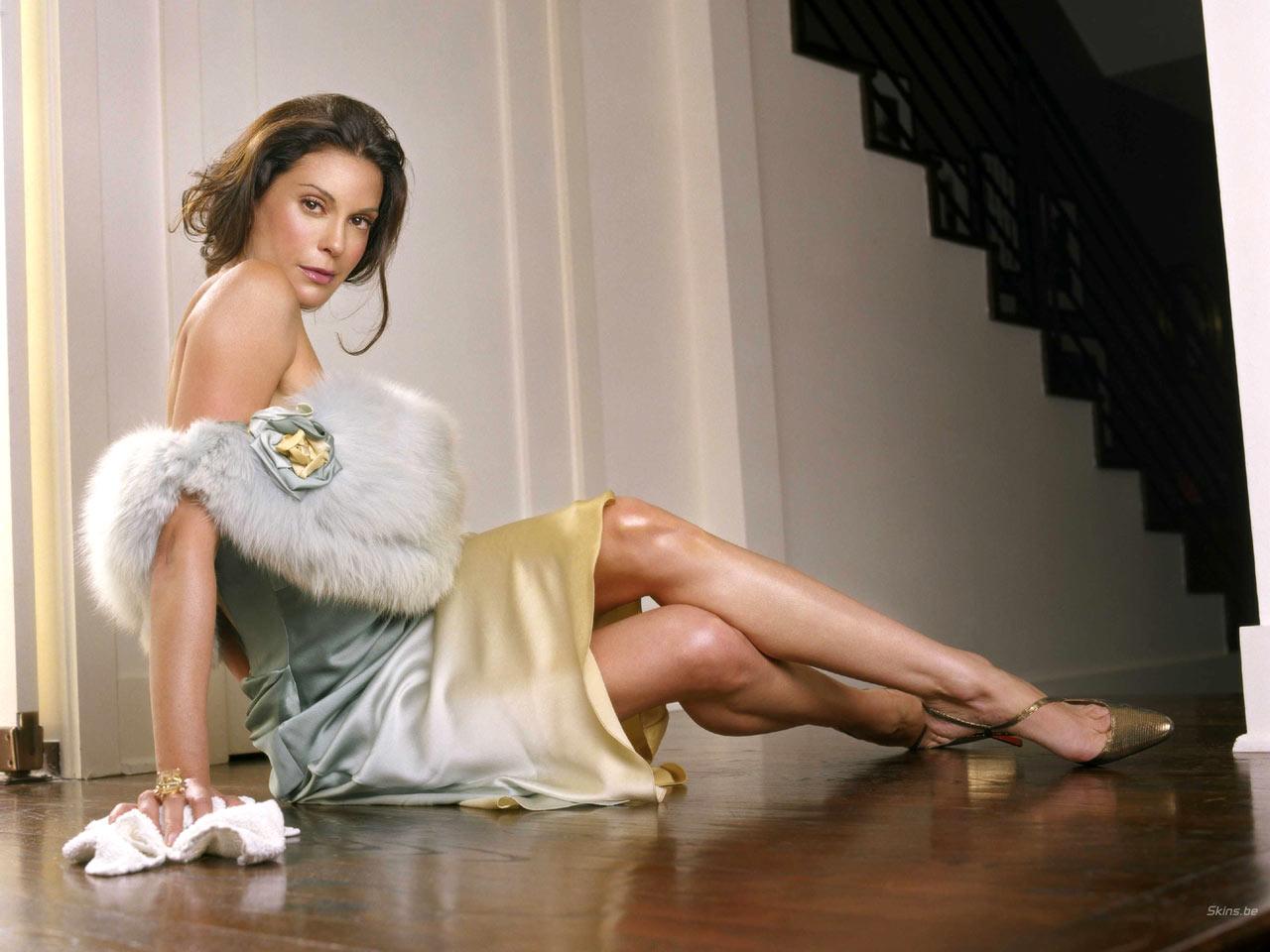 Hot Models  Teen Models  Actresses  Celebrities -8730