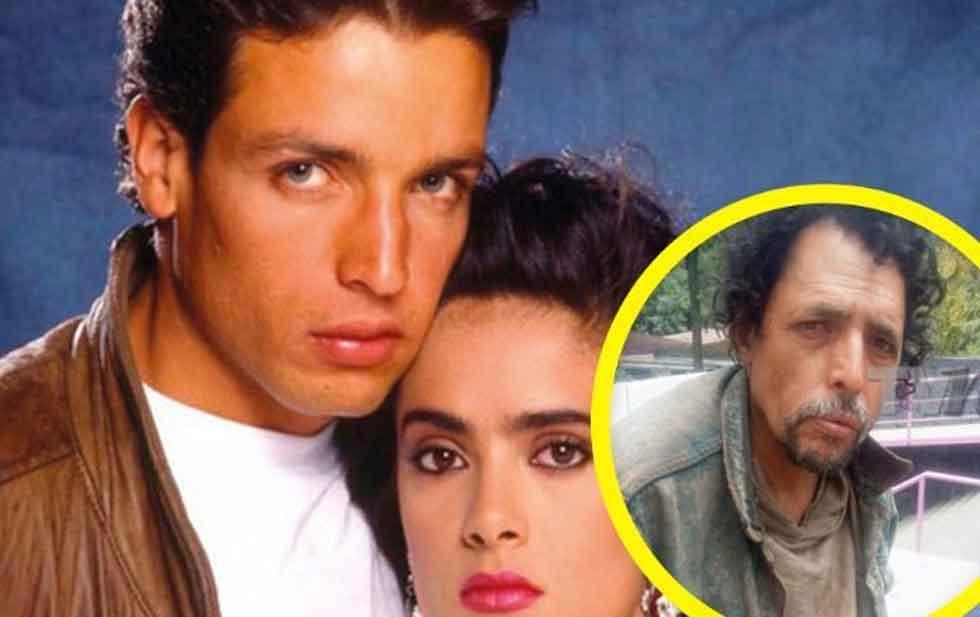 Mas5minutos noticias breves actores y cantantes latinos - Arquitectos famosos actuales ...