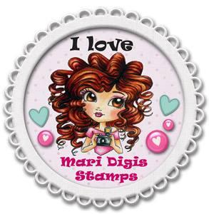 http://maridigisstore2.blogspot.com.br/