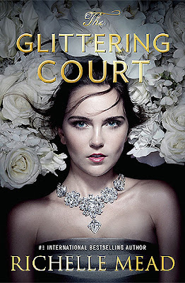 https://www.goodreads.com/book/show/27272506-the-glittering-court?from_search=true
