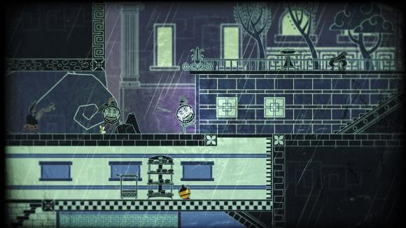 apotheon-pc-screenshot-www.ovagames.com-5