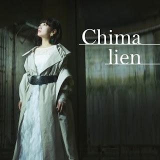 [Single] Chima – lien (Digital Single) [MP3/320K/ZIP]