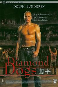 Diamond Dogs Full Movie