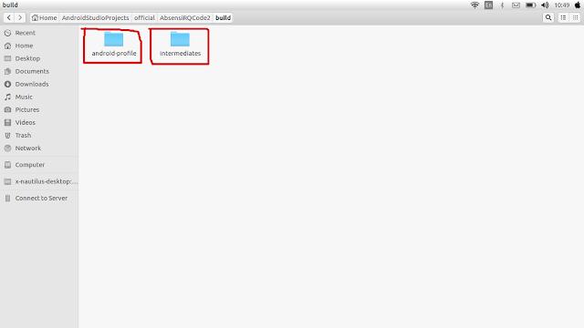 Image Belicode,com Cara Reskin Code Aplikasi Android Studio Untuk Playstor -01