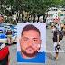 PM envolvido no assassinato de Pablo Barreto é preso em Lauro de Freitas; o atirador é outro policial e está sendo procurado
