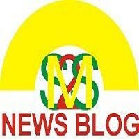 FOUR DEAD, 44 INJURED AS SUICIDE BOMBER BLOWS SELF UP IN MAIDUGURI IDP CAMP