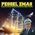 Ayo..! bersama Capt. H.Irawan Gutama Mataram, Rajo Pasisie, menuju Pessel Emas.