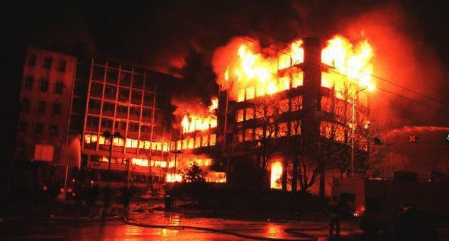 #Немачка #НАТО #Агресија #Србија #Косово #Метохија #КМновине #Вести #Kosovo #Metohija #KMnovine #vesti #RTS #Kosovoonline #TANJUG #TVMost #RTVKIM #KancelarijazaKiM #Kossev