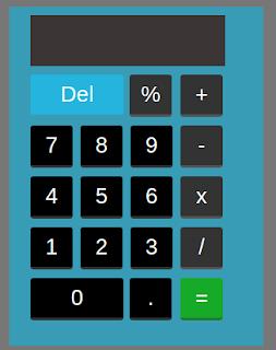 http://www.zlearn.id/2017/09/tutorial-membuat-kalkulator-keren-javascript.html
