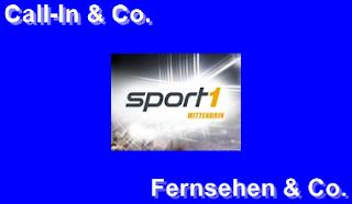 http://tv-und-co.blogspot.de/search/label/sport1