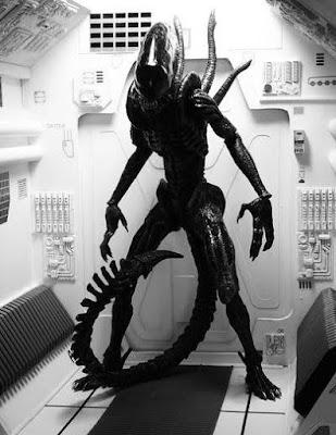 Aliens picture 1