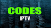 Xtream Codes + VIP XXX Channels list update | 15-05-2019