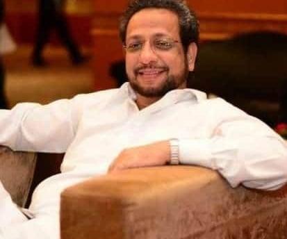 عمران خان نے کرپشن کے بڑے بت بے نقاب کردئیے 'ڈاکٹر شاہد صد یق