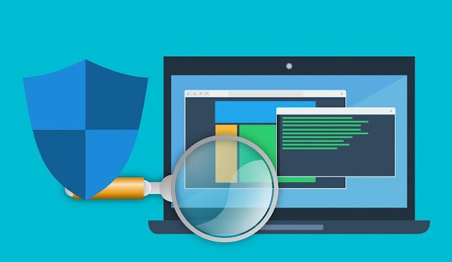 Figure 1. ¿Qué es un firewall, tipos y para qué sirve? - sybcodex.com