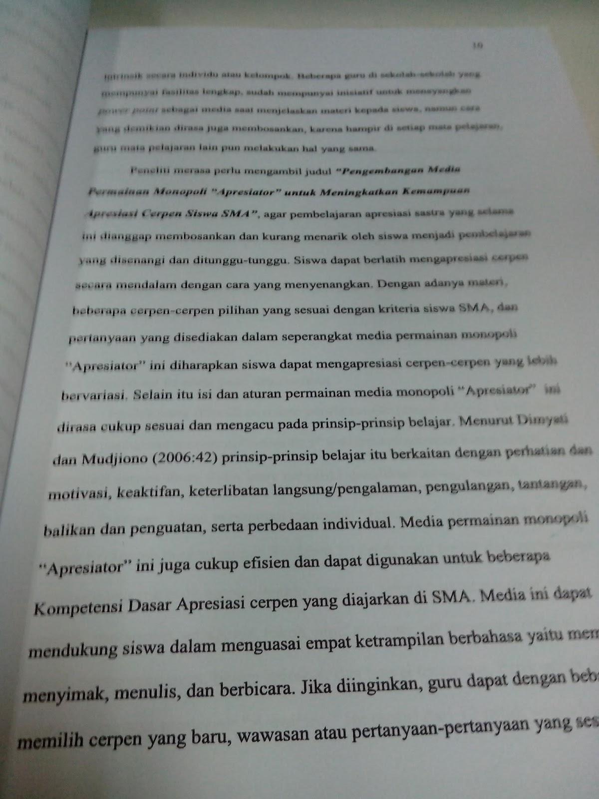 Pengertian Teks Argumentasi : pengertian, argumentasi, Pengertian, Paragraf, Argumentasi, Beserta, Contohnya, Artikel